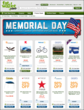 FatWallet Salutes Online Shoppers with Early Memorial Day Sales...