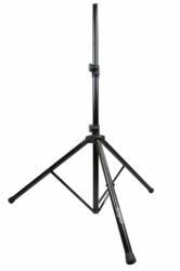Strukture Speaker Stands SSS1