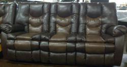 Living Room Furniture, Panama City Beach