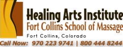 Healing Arts Institute