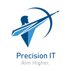 Precision IT, an IT consulting firm in New York, to sponsor 4th Annual Big Apple Run for the Warriors