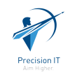 Precision IT to Sponsor Fourth Annual Big Apple Run for the Warriors