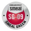 Smeal SG-09 Logo