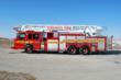 Toronto (Canada) Fire Services