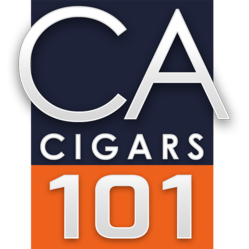 cigars, cigar magazine, cigar reviews, cigar ratings