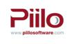 Piilo Software Releases Its HR Cloud Software in UK and Africa