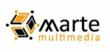 Marte Multimedia Unveiled Its New Marketing Line at Small Business...