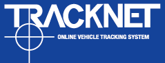 tracknet gps fleet tracking