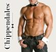 "Swinomish Casino & Lodge Brings the Chippendales® ""2013..."
