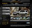 New Dealership Website for Crystal EZ Pay Autos Sales Built by...