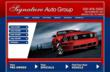 Carsforsale.com® Team Releases a New Website for Signature Auto Group Auto Dealership