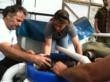 Green Acre Aquaponics Introduces a Revolutionary Approach to Farm...