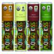 Eco Lips&amp;#174; Introduces Mongo Kiss, the First Fair Trade, Certified...