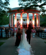 Audubon Nature Institute Popular Host For Spring Weddings