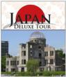 Japan Deluxe Tour Announces Gion Festival With Hiroshima Tour
