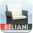 Online Furniture Retailer, Beliani, Brings its Services to the Mobile Screen