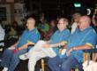 BMA Affordable Assisted Living Community Wins State Wii Bowling...