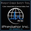 online-predator-risk-assessment-sexual-predator-online-predator-internet-predator-sex-offender-ipredator-image