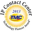 Spanlink Managed Services Offering Wins 2013 IP Contact Center...