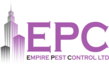 Pest Control London Company Empire Pest Control Launches Its Redesigned and User-Friendly Website