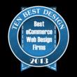eCommerce Web Design Firms