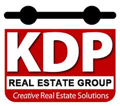 Fort Lauderdale Real Estate Company