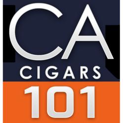 cigars, cigar magazine, cigar reviews, cigar ratings