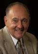 Lou Paradise, president and chief of research, Topical BioMedics and inventor of Topricin Pain Relief and Healing Cream