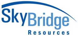 SkyBridge Resources