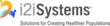 Addressing the Transition in Healthcare Today, i2i Systems' President,...