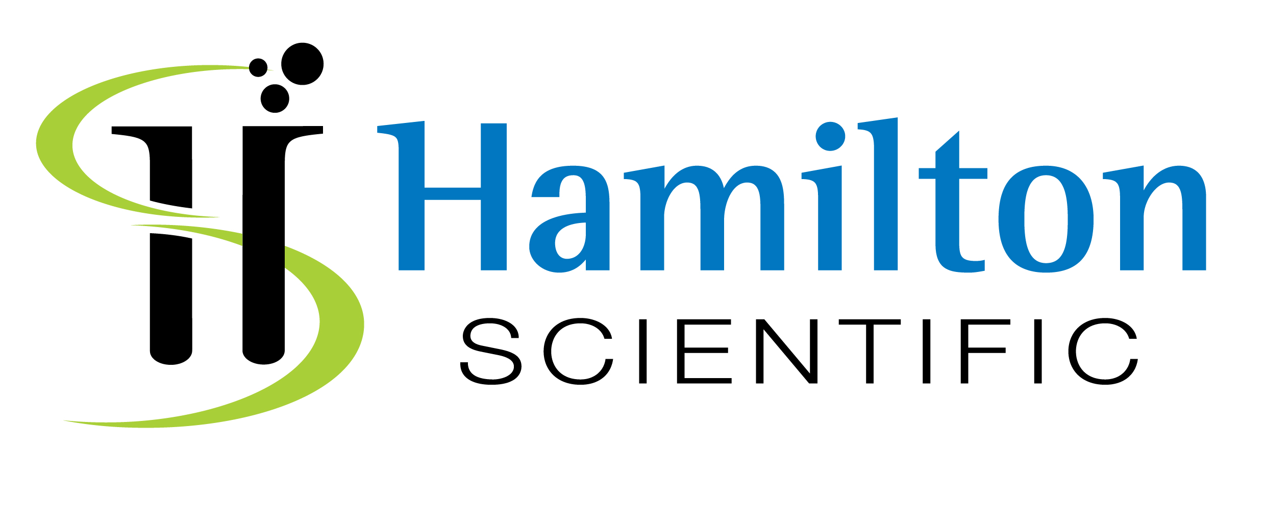 Hamilton Scientific Purchases the Assets of Gibson Associates