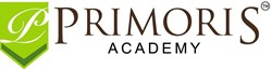 Primoris Academy Logo