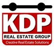 Hollywood, FL Homes for Sale Now Marketed by KDP Real Estate Group