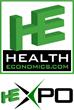 HealthEconomics.Com introduces HE-Xpo