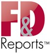 F&D Reports Releases White Paper on the Sysco and US Foods Merger...