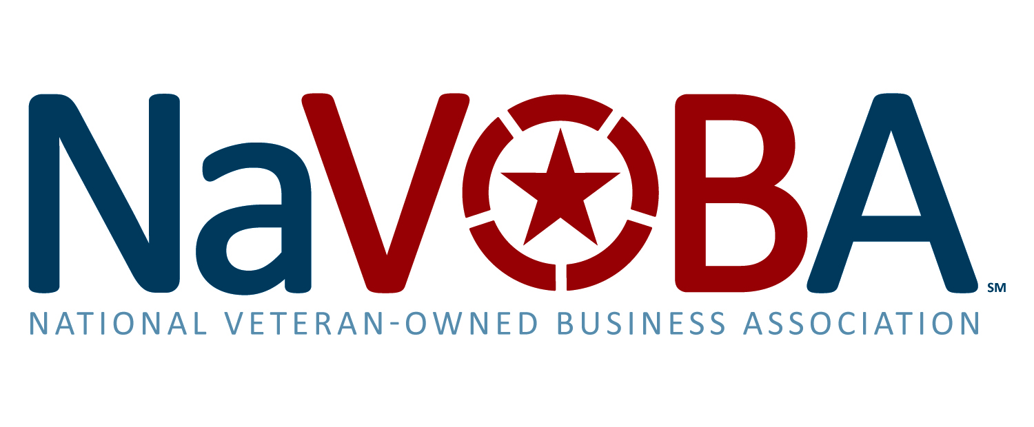 Usaa Contact Us >> Nominations for the 2014 Vetrepreneur of the Year® Powered ...