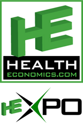 HealthEconomics.Com introduces HE-Xpo