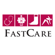 Urgent Care Can Guarantee Fast Service