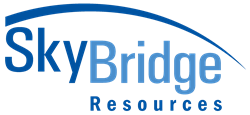 SkyBridge Resources Expands Atlanta Area Office.