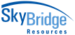 SkyBridge Resources Announces Expansion of Atlanta Area Office