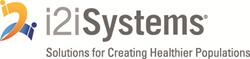 i2i Systems