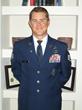 Staff Sergeant Nicholas Bradley