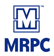 MRPC Continues to Increase Production of Implantable Medical Devices