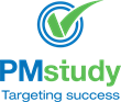 PMstudy's 4-Day Boot Camp Is Your Passport to PMP certification