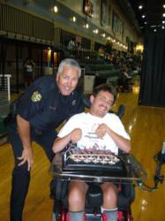 Florida Special Olympics