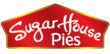 Exclusive New Frozen Fruit Flavors from SugarHouse Pies Enhance Food Chain Dessert Palettes