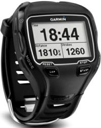 garmin 910xt, save $100, heart rate watch company