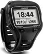 Garmin GPS Watch and Bike Computer Sale for May at HRWC
