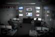 Global Elite Group Command Center