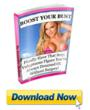 Jenny Bolton's EBook Boost Your Bust Enlargement Helping Women around the Globe Marked Rise in Sale in Recent Past, Review by Mingyaa